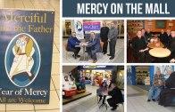 My Faith Journey – Sharon Murphy