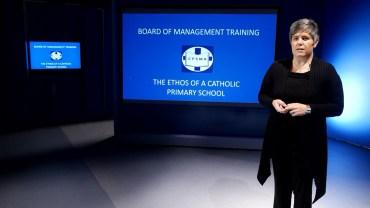 CPSMA_BOM_training_ethos2_iC
