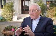 Sharing the lessons of bitter experience – Archbishop Eamon Martin