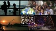 WMOF_promo_Polish_iC