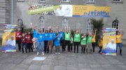 WMOF_Volunteers_Studio_iC
