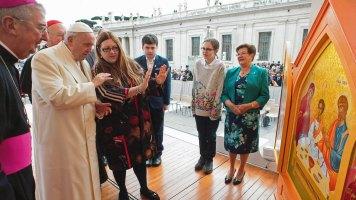 Pope_Icon_Brenda_iC