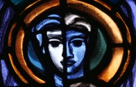 Hospitality (Trinity Sunday)