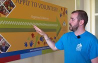 Our Eco Story – WMOF2018