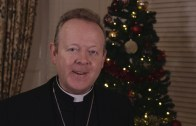 1 year to go to WMOF 2018 – Archbishop Diarmuid Martin