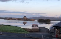 Lough Derg Lenten Reflections – St. Patrick's Day