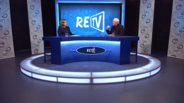 REtv_2019_Bishop_Leahy_iC