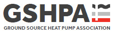 Heat pumps sale