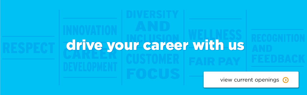 Careers at ICBC - Drive your career with us
