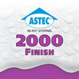 astec insulating coatings corporation