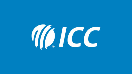 Image result for ICC shared by medianet.info
