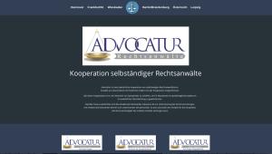 Advocatur.de