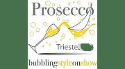 Prosecco Show