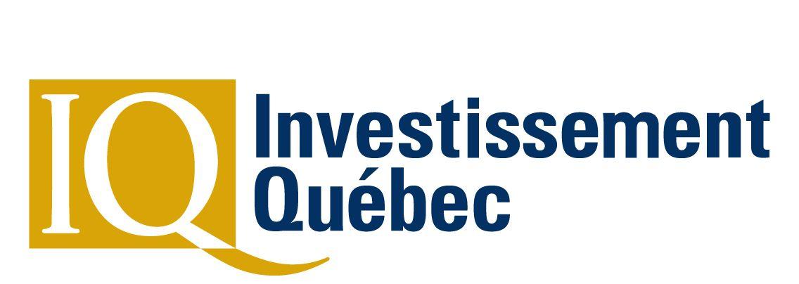 Iq Logo Rvb 1 1