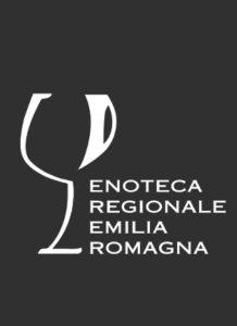 Enoteca Emilia Romagna