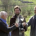 Vinicoltura Le Rughe In Vancouver Fam Sandro 16 Febbraio 2014 Mr