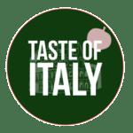 Taste Of Italy Feature