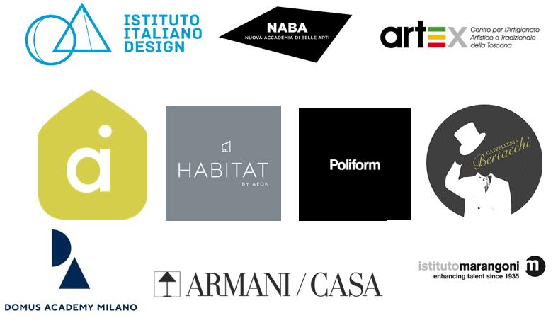 Showrooms Italian Design Days 2021