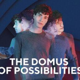 Domus Academy Study Design In Italy Design School