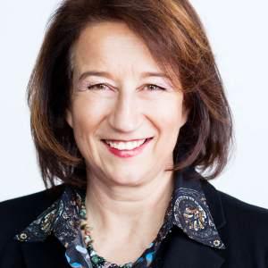 Luisa Bocchietto Carre