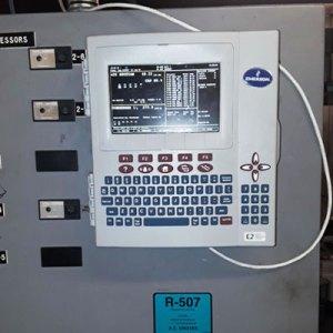 ICC CPC Einstein E2 Refrigeration Controller
