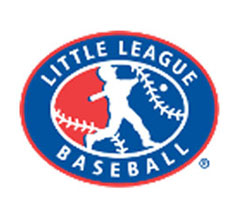 ICC Cold Storage Products Testimonials - Little League Baseball
