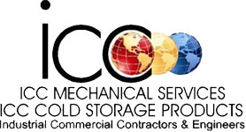 ICC Cold Storage Products