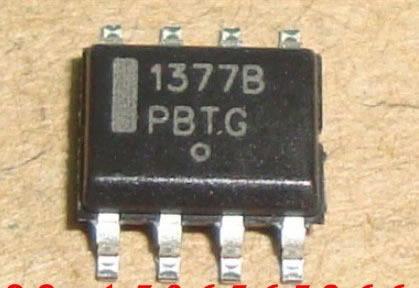 NCP1377 1377B NCP1377 1377B