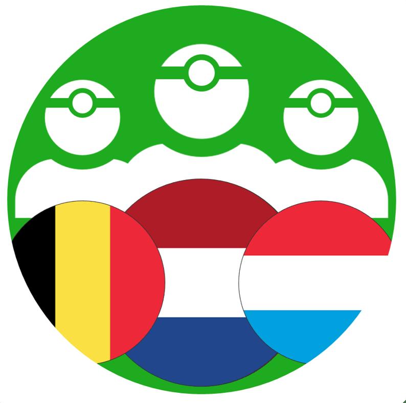 2 Benelux