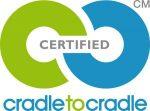 c2c certified