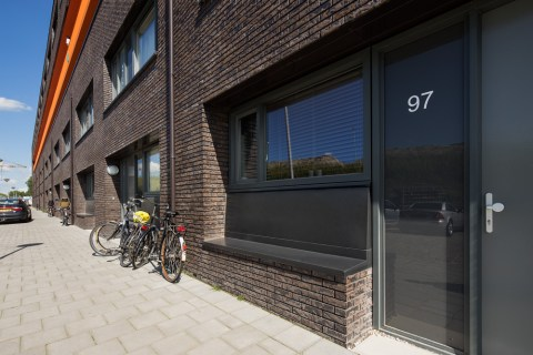 HeRa_1508_ Groningen 002