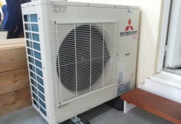 coolmark unit