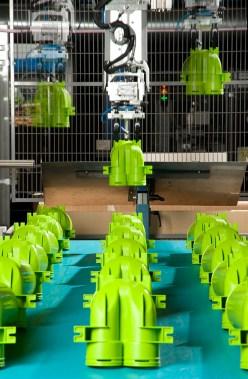0915-fabriek-ubbink-lijn-air-excellent-small