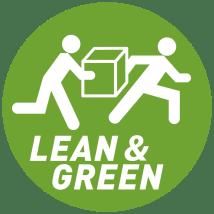 lean-green-award