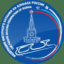 russiannationallogo