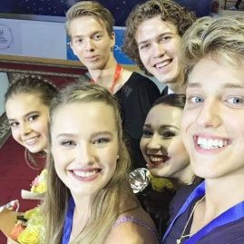christina-anthony-podium-selfie-16jgprus