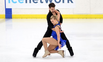 2016 Finlandia Trophy Preview