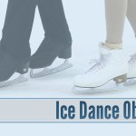 Ice Dance Observer: October 9, 2017