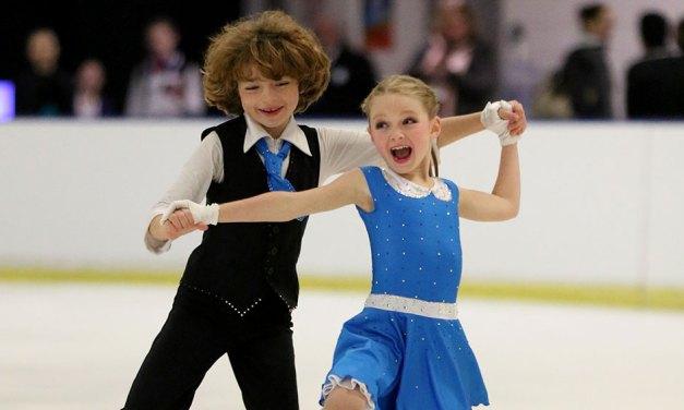 Photos – 2018 U.S. National Championships