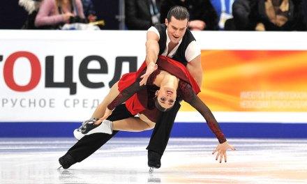 Fournier Beaudry & Sorensen to represent Canada