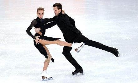 Photos – 2019 Russian Championships