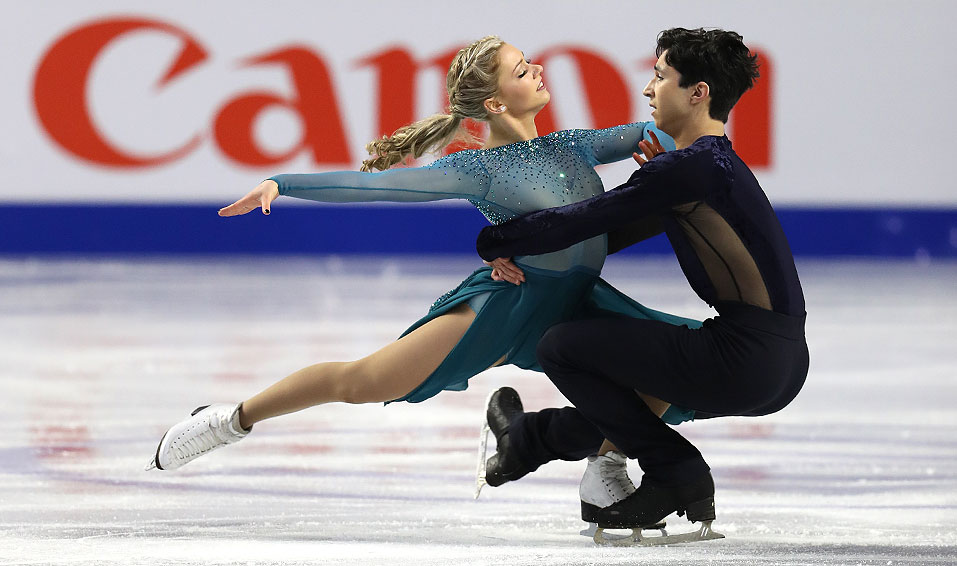 Preview: 2019 World Junior Championships