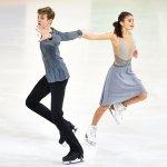 Profile – Sofia Tyutyunina & Alexander Shustitskiy