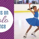 Focus on Solo Dance: U.S. Solo Dance Program