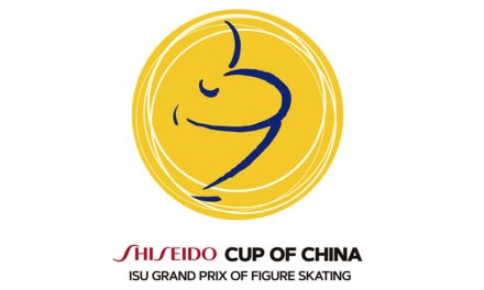 Recap: 2020 Cup of China