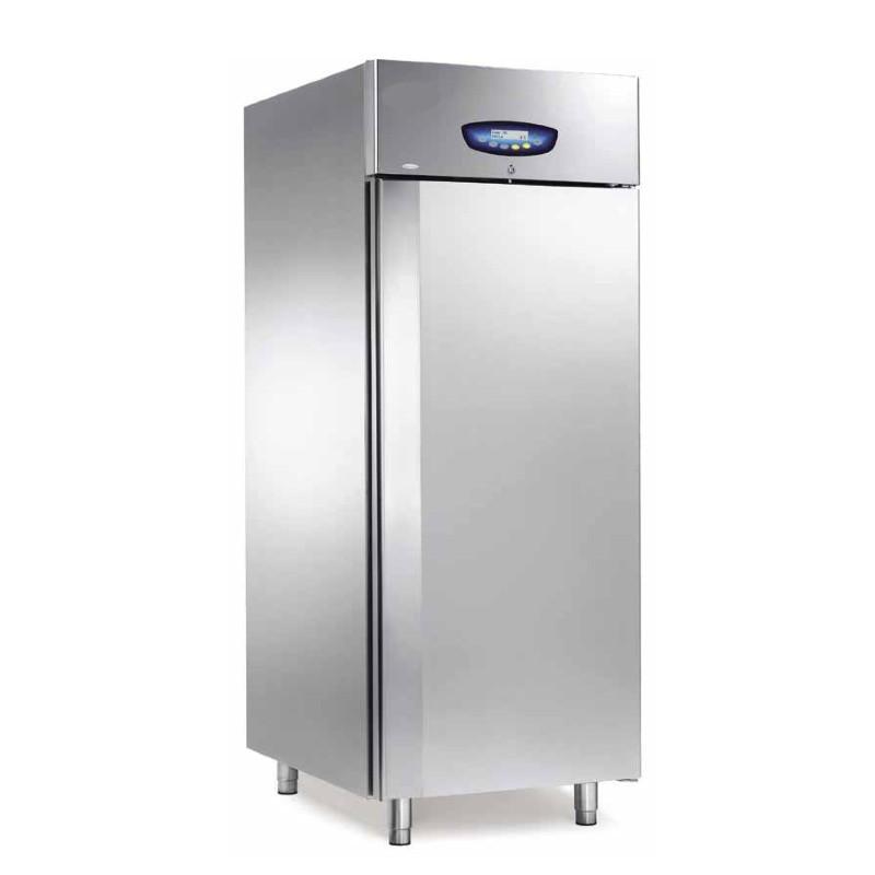Armoires frigo pour la conservation du chocolat 2 portes