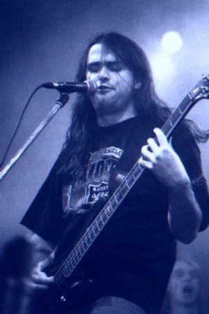 Ice Vajal Music Land Metal World Blind Guardian