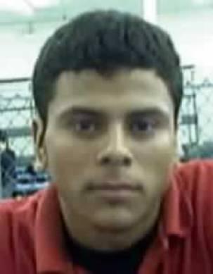 CARBALLOS-Morales, Manuel