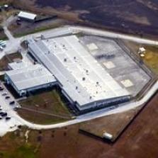 Karnes County Correctional Center