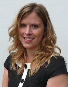 Helen randell winner of the karen burt award also professional review awards institution civil engineers rh ice